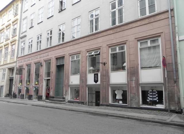 skindergade-24-5