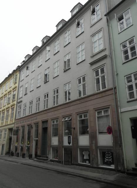 skindergade-24-6