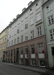 skindergade-24-lille-th
