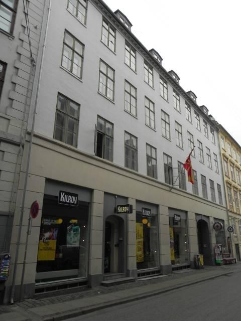 skindergade-28-28a-c-1