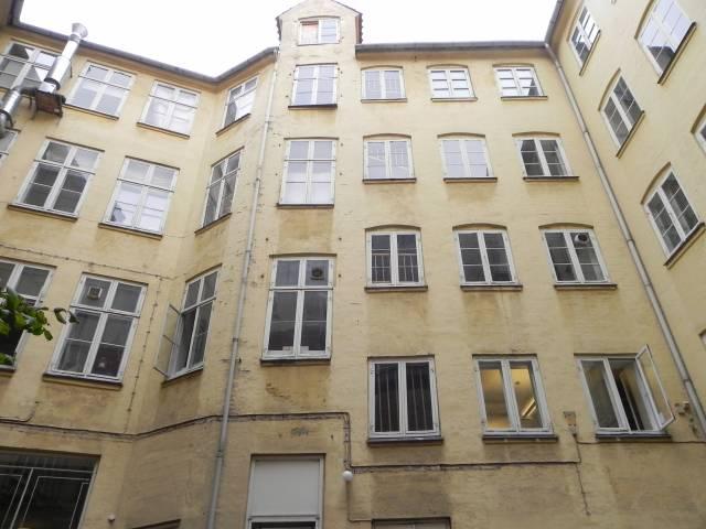 skindergade-28-28a-c-10