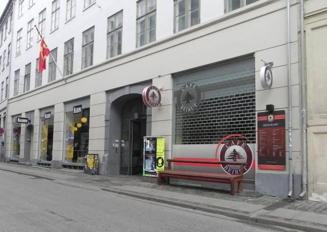 skindergade-28-28a-c-4