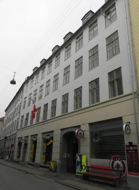 skindergade-28-28a-c-5