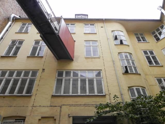 skindergade-28-28a-c-7