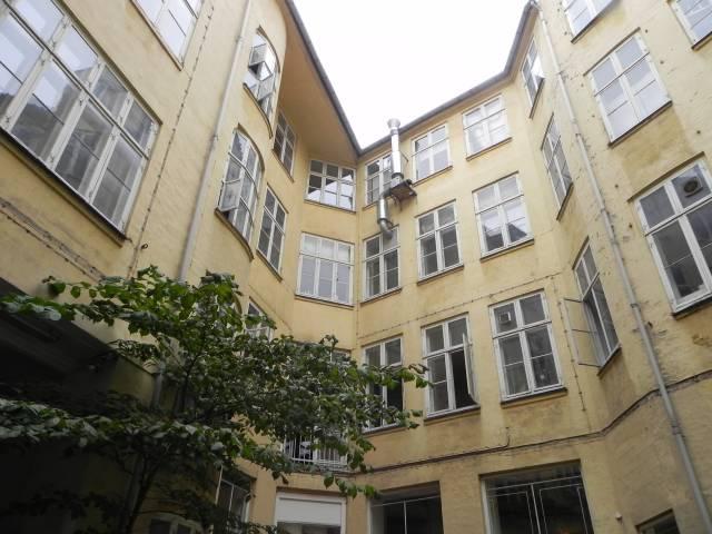 skindergade-28-28a-c-8