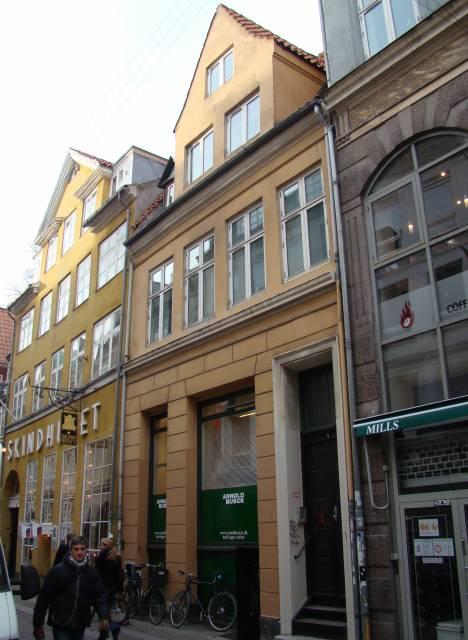 skindergade-4-3