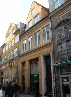skindergade-4-lille-th