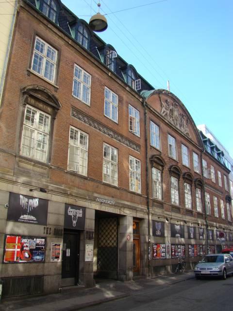 skindergade-45-47-1