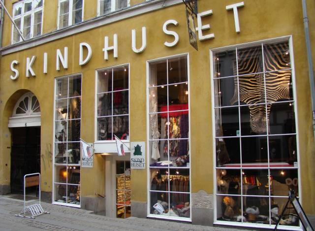 skindergade-6-4