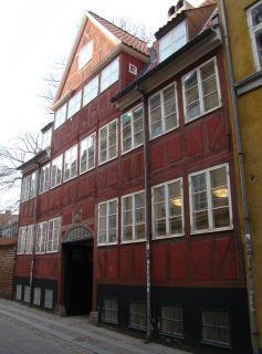 skindergade-8-lille-th