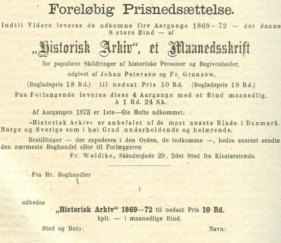 skindergade-annonce-fra-illustreret-tidende-nr-725-17-august-1873