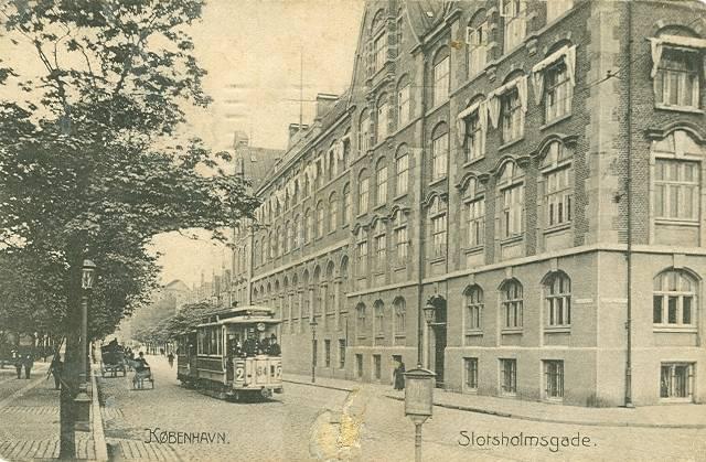 slotsholmsgade-postkort-nr-3176-afsendt-i-1908