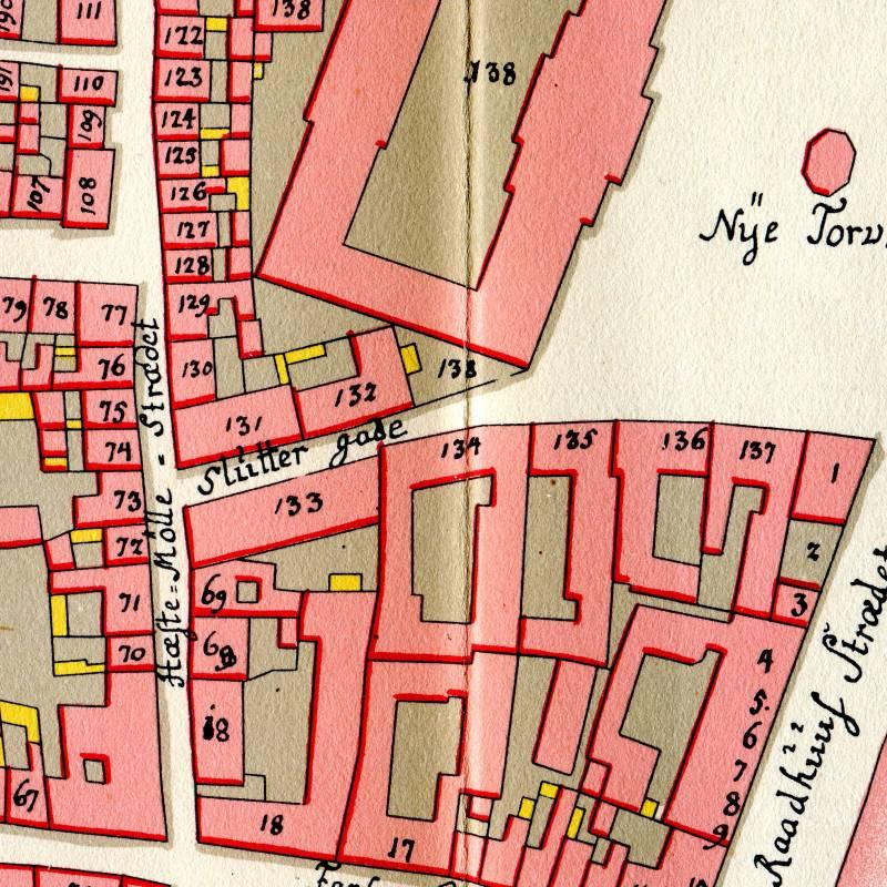 slutterigade-geddes-kvarterkort-1757