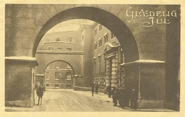 slutterigade-set-fra-kattesundet-postkort-fra-ca-1910