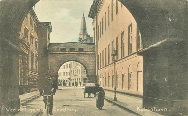 slutterigade-set-fra-kattesundet-postkort-fra-ca-1915
