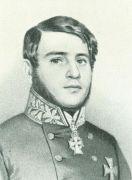 Sponneck, W. C. von
