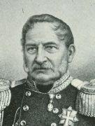 Steinmann, P. F.