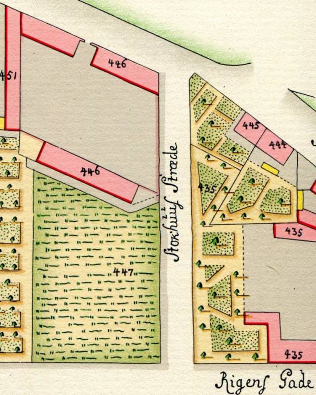 stokhusgade-geddes-kvarterkort-1757