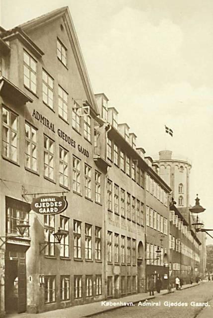 store-kannikestraede-10-postkort-fra-ca-1930