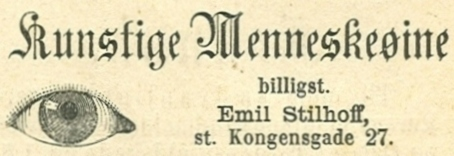 store-kongensgade-1-annonce-fra-illustreret-tidende-6-oktober-1878-nr-993