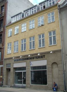 store-kongensgade-112-112a-lille-th