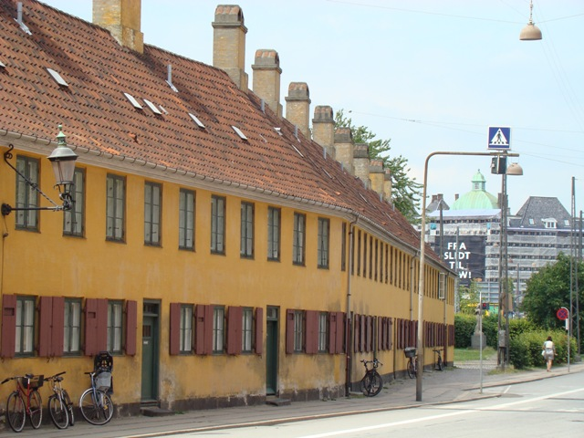 store-kongensgade-121-151-1
