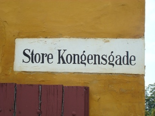 store-kongensgade-121-151-lille-th
