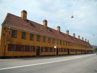 store-kongensgade-121-151-lille-tv