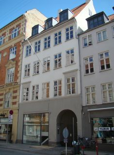 store-kongensgade-22-24-lille-th