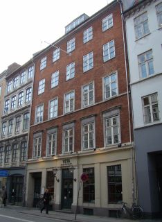 store-kongensgade-25-25a-lille-th