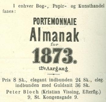 store-kongensgade-4-annonce-i-illustreret-tidende-nr-691-22-december-1872