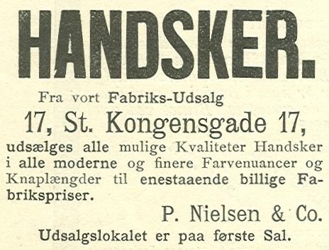store-kongensgade-5-annonce-i-illustreret-tidende-nr-32-8-maj-1887