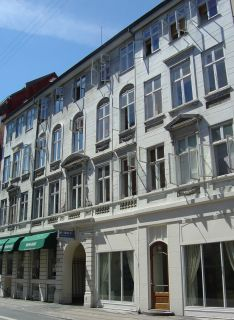 store-kongensgade-53-55-lille-th