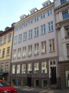 store-kongensgade-60-lille-th