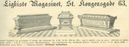 store-kongensgade-63-63a-f-6-annonce-fra-illustreret-tidende-13-oktober-1878-nr-994