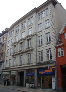 store-kongensgade-63-63a-f-lille-th