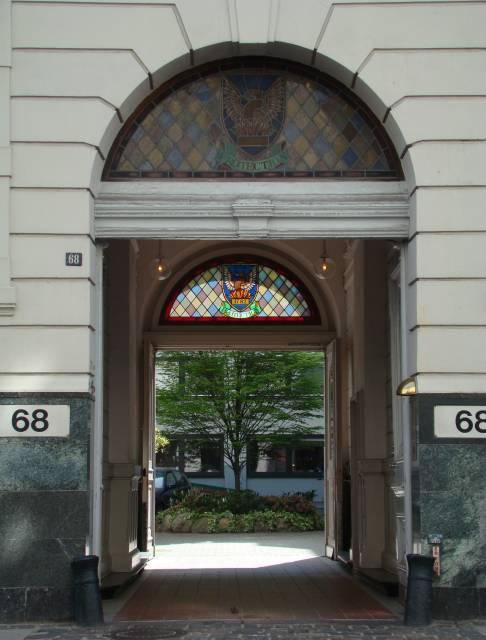store-kongensgade-68-68a-b-3