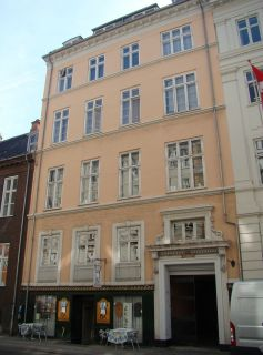 store-kongensgade-70-70a-lille-th