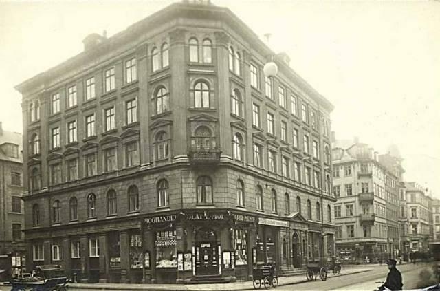 store-kongensgade-moes-boghandel-postkort-fra-1910