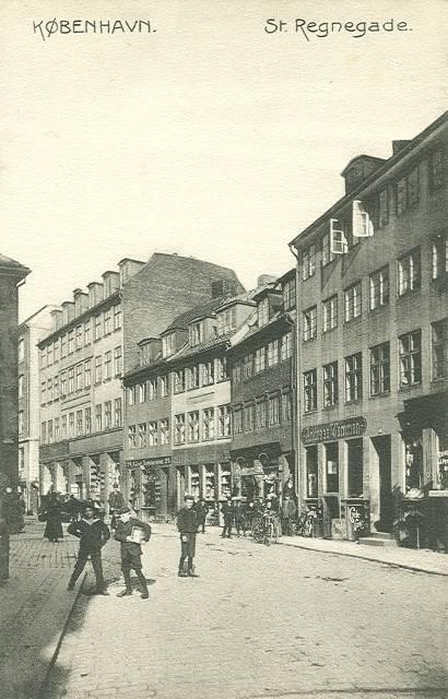 store-regnegade-postkort-nr-10093-ca-1910