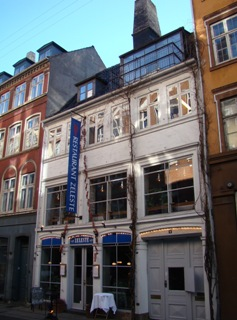 store-strandstraede-6-6a-lille-th