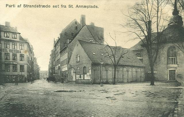store-strandstraede-postkort-set-fra-sankt-annae-plads-ca-1907