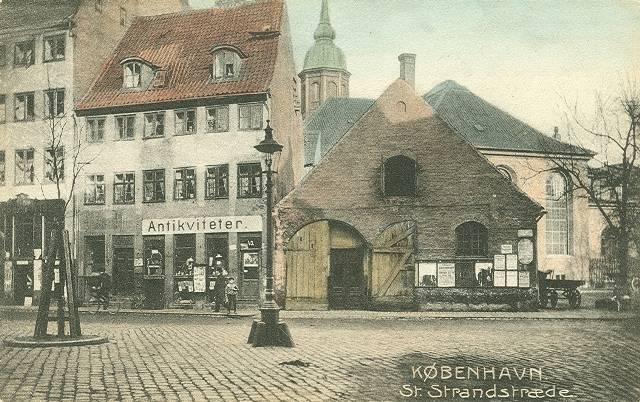 store-strandstraede-postkort-set-fra-lille-strandstraede-ca-1907