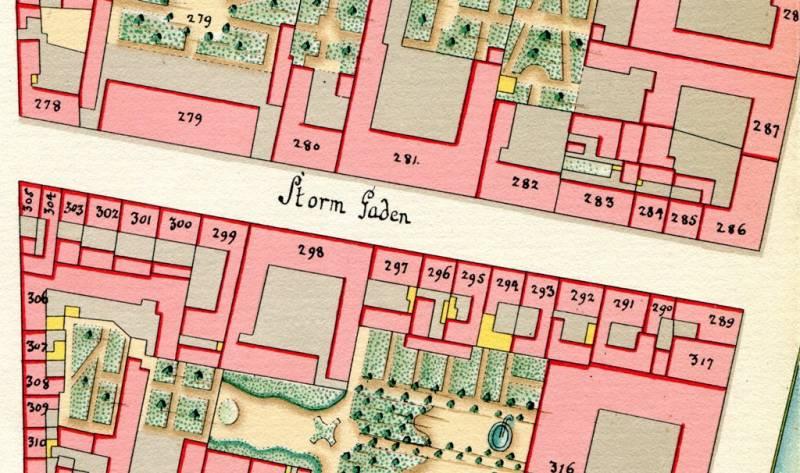 stormgade-geddes-kvarterkort-1757