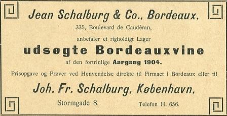 stormgade-annonce-fra-illustreret-tidende-1907