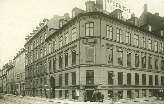 stormgade-hjoernet-af-frederiksholms-kanal-kort-fra-1911