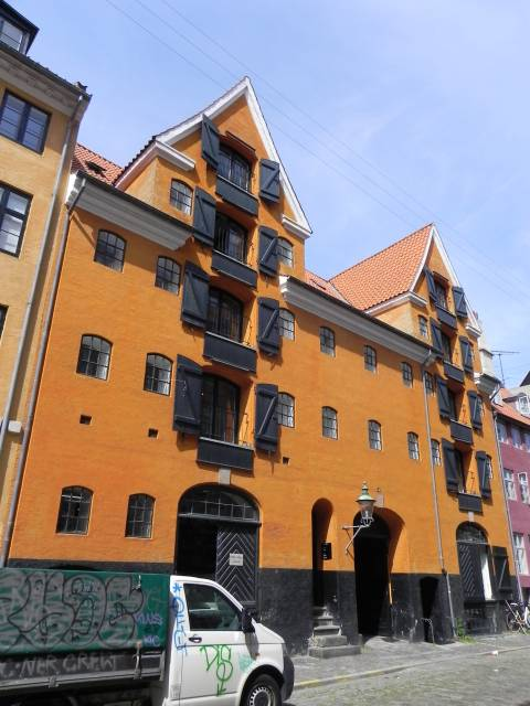 strandgade-36-36a-d-wildersgade-51-6