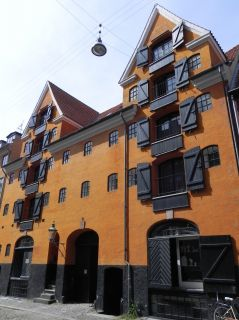 strandgade-36-36a-d-wildersgade-51-lille-th