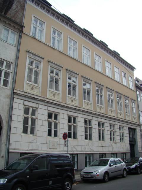 strandgade-6-6a-c-wildersgade-11a-c-1