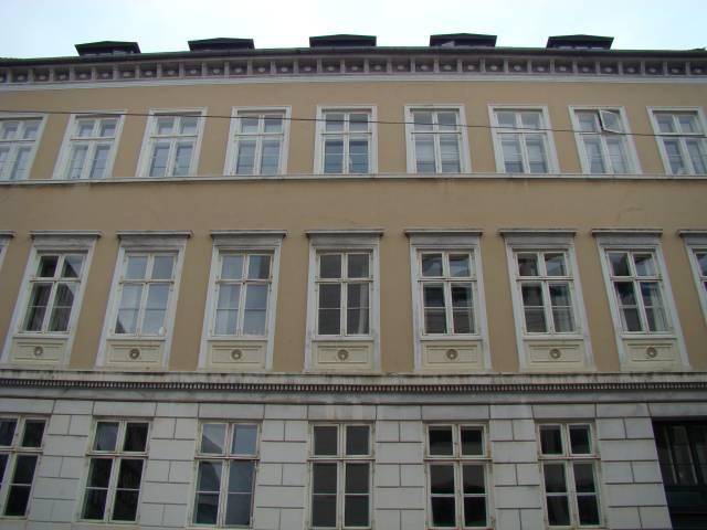strandgade-6-6a-c-wildersgade-11a-c-2